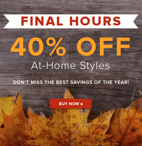 Gwynnie Bee Cyber Monday Deal: 40% Off At-Home Styles + Free Month!