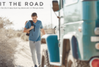 November 2015 FL2 Fabletics for Men Selection Time + Half Off First Set