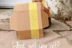 FREE Citrus Lane Bonus Mystery Box + 30% Off First Box Deal – Today Only!