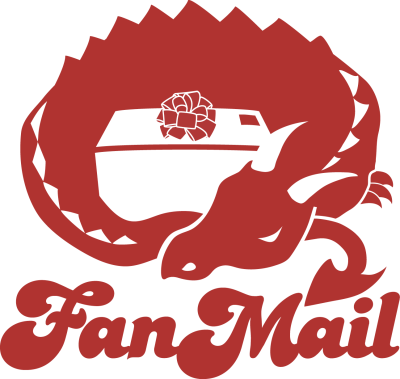 Fanmail Box Black Friday Deal: 10% Off Subscriptions!
