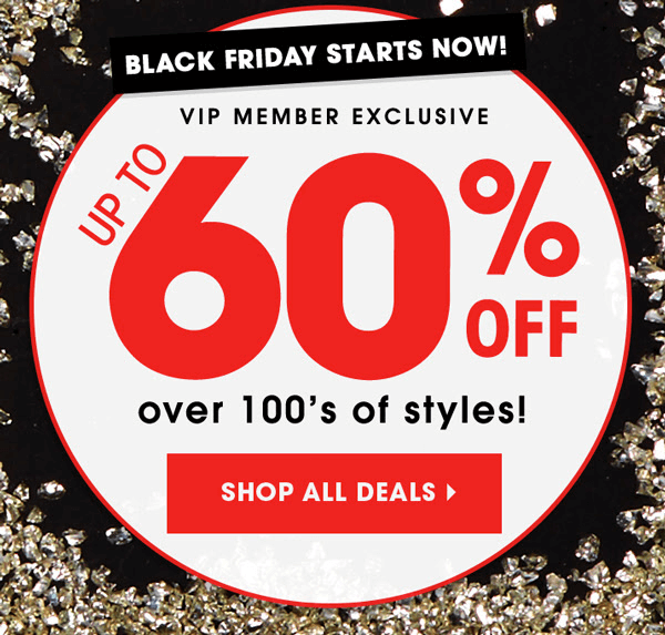 Fabkids Black Friday Deals: New Members 50% Off First Outfit + VIP Members Sale!