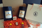 Loose Tea Addict Cyber Monday Deal – 15% Discount On Any Subscription Box Plan!