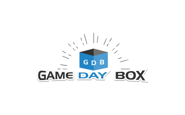 Game Day Box Sports Fan Subscription Box Black Friday Coupon Code!