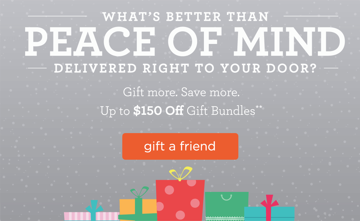 Honest Company Black Friday Deal Update: 35% Off Any Bundle + Gift Bundle Savings Working + Free Gift