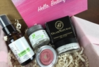 LaRitzy November 2015 Subscription Box Review & Coupon