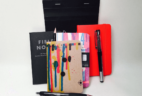 ScribeDelivery Stationery Subscription Box Cyber Monday Deal: 25% Off All Plans!