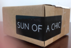 Sun of a Chic November 2015 Sunglasses Subscription Box Review + Half Off Coupon Code