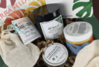 Terra Bella Black Friday Subscription Box Deal: FREE Welcome Box with Subscription!
