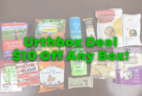 Urthbox Valentine's Day Coupon: Save $10!