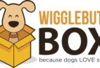 WiggleButt Box Dog Subscription Box Cyber Monday Deal: 25% Any Subscription!