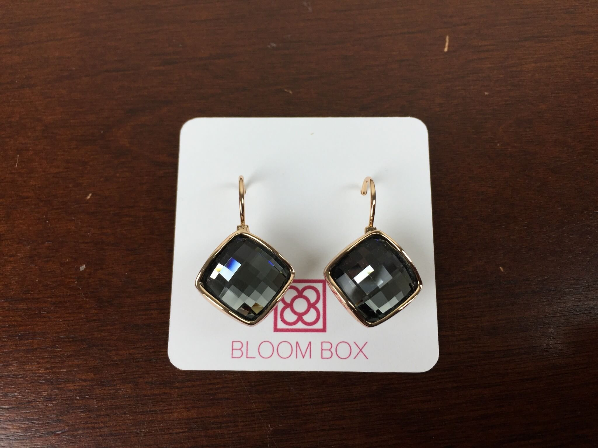 Bloom Box December 2015 IMG_4511
