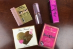 Too Faced Mystery Bag Review – Cyber Monday 2015