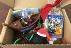 Walt Life Addiction Subscription December 2015 Subscription Box Review