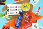 Bulu Box Holiday Coupon Codes: – Every Box $5 Or Less!