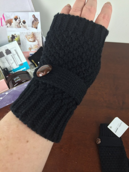 fabfitfun winter 2015 hand warmers