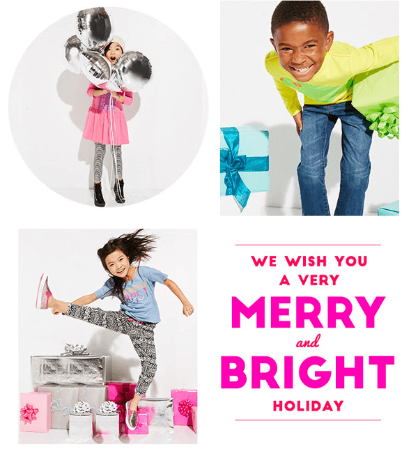 December 2015 FabKids Collection & Selection Time – First Outfit $9.95!