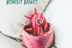 GlobeIn Artisan Box Giving Tuesday Deal – Free Benefit Basket with Subscription!