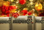 Arcade Block 50% Off First Month Coupon