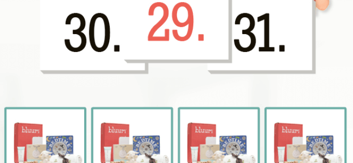 Last Day to Lock In 2015 Bluum Prices + Extra $10 Off Coupon!