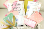 Planner Addict Box Subscriptions Open For January 2015 – No Waitlist!