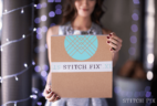Last Minute Gift Idea – Stitch Fix Gift Cards!