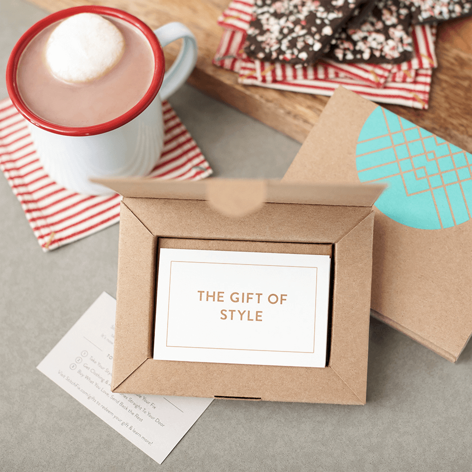 last minute gift idea stitch fix gift cards 100 giveaway
