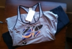 January 2016 Fabletics Review + First Outfit Half Off Coupon