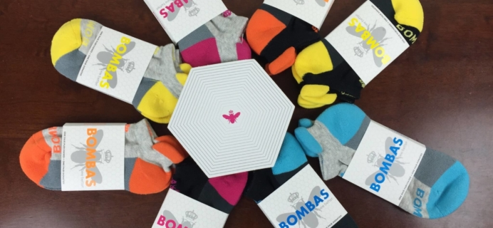Bombas Socks Review: The Socks I Wish Had a Subscription, But Don't