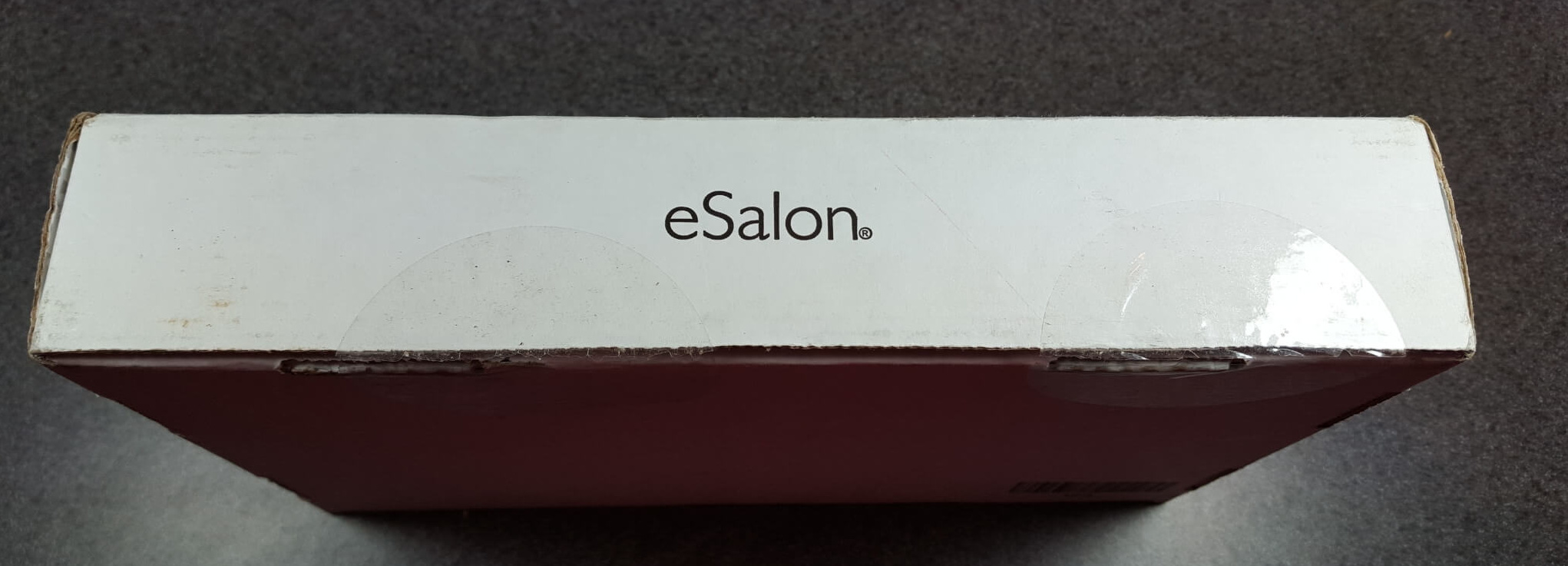 eSalon Custom Hair Color Subscription Review – First Box $10!