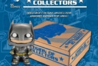 DC Comics Legion of Collectors Funko Subscription Box Available Now + March 2016 Spoilers