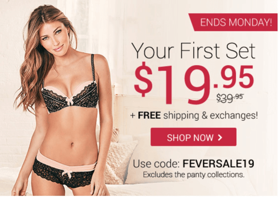 new-adore-me-coupon-code-half-off-first-month-ends-monday-89647