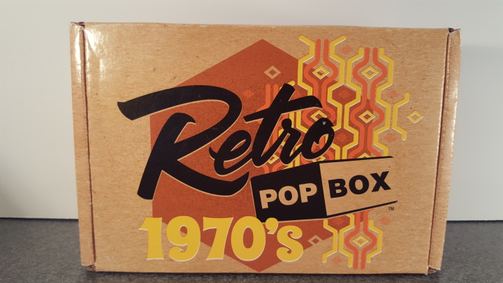 retrobox_1970_box