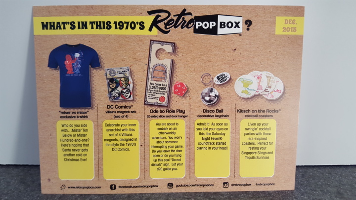 retrobox_1970_card