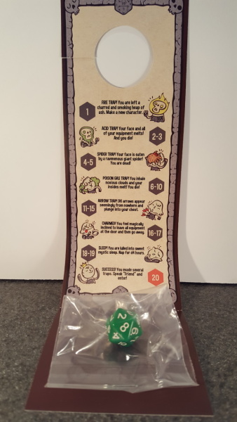 retrobox_1970_dice