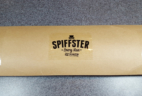 Spiffster Club Subscription Box Review & Coupon