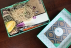 Try The World January-February 2016 Subscription Box Review + Coupon – Thailand Box
