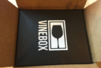 Vinebox January 2016 Subscription Box Review & Coupon