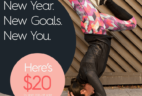 Wantable Fitness Edit Free Styling Fee – $20 Off!