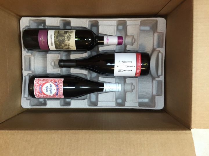 wine awesomeness december 2015 unboxed