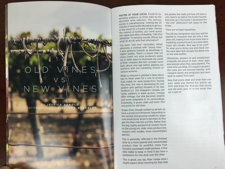 wine awesomeness january 2016 article
