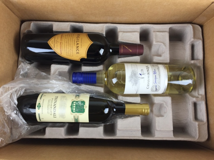 wine awesomeness january 2016 reds box