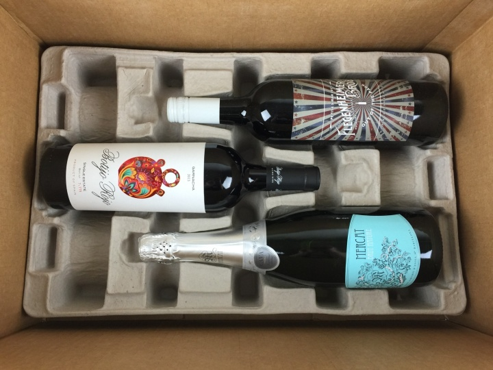 wine awesomeness january 2016 white box