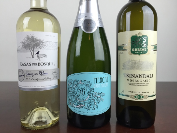 wine awesomeness january 2016 whites