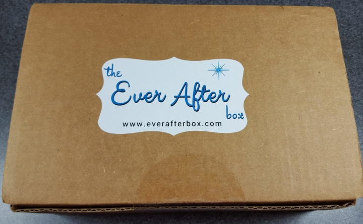 everafter_feb2016_box
