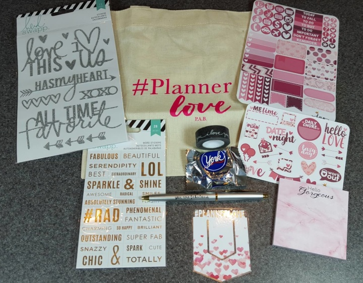 planneraddict_feb2016_everything
