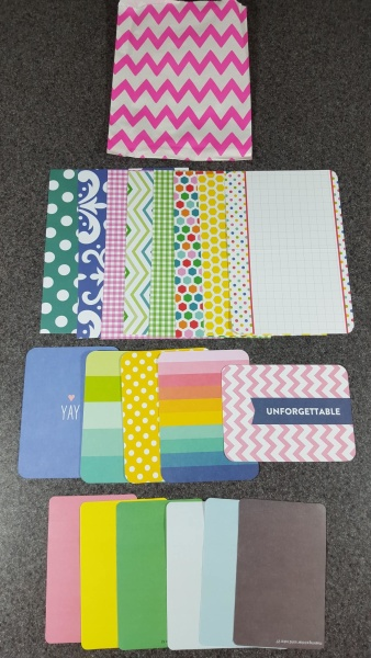 plannerpack_feb2016_cards