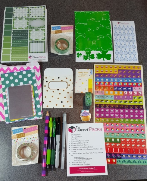 plannerpack_feb2016_everything