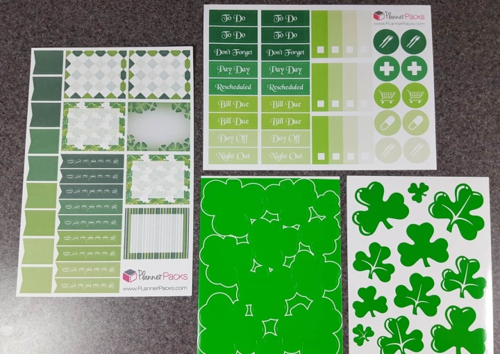 plannerpack_feb2016_green
