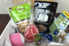 Pupcrate February 2016 Subscription Box Review & Coupon