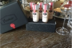 "Flaviar Subscription Box Review – ""Whisky Festivity"""
